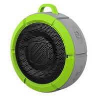 Scosche BoomBuoy Floating Waterproof Wireless Speaker
