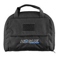 Hogue Gear Pistol Bag w/ Magazine Pouch