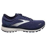 Brooks Sports Men's Ghost 13 Running Shoe