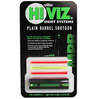 HiViz Snap-On Shotgun Sight