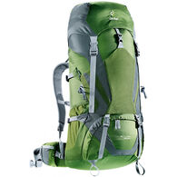 Deuter ACT Lite 65 +10 Liter Backpack