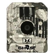 Hawk Ghost Cam HD 20 Game Camera