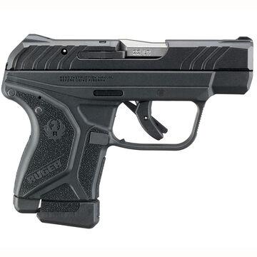 Ruger LCP II  22 LR 2.75 10-Round Pistol