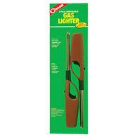 Coghlan's Disposable Lighter - 2 Pk.
