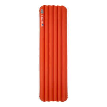 Big Agnes Insulated Air Core Ultra Self-Inflating Pad