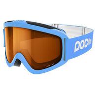 POC Children's POCito Iris Snow Goggle - Discontinued Model