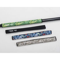Cascade Creek Yakgrips for SUP Paddles