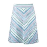 Aventura Women's Sandpiper Skirt