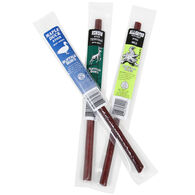 Buffalo Bob's Game Meat Stick, 1oz.