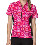 Terry Bicycles Women's Touring Jersey Top