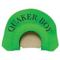 Quaker Boy SR-O.B.H. Turkey Call