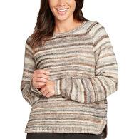 Sherpa Adventure Gear Women's Kohima Sweater