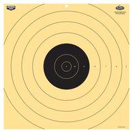 """Birchwood Casey Dirty Bird 17.75"""" 100 Yard Reactive Target - 5 Pk."""