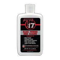 Thompson/Center T-17 Black Powder Bore Solvent