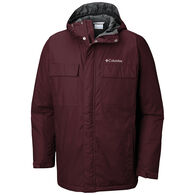 Columbia Men's Ten Falls Jacket