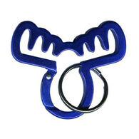 Bison Designs Moose Carabiner