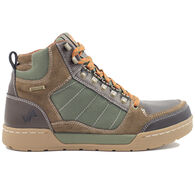 Forsake Men's Hiker Waterproof Hiking Boot