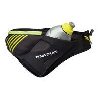 Nathan Peak Pak Hydration Waist Pack