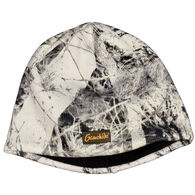 Gamehide Men's Skull Cap
