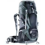 Deuter ACT Lite 50 +10 Liter Backpack