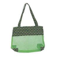 Picnic Plus Oceanside Mesh Tote Bag
