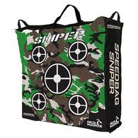 "Delta McKenzie Speedbag Sniper 20"" Archery Bag Target"