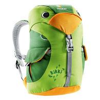 Deuter Children's Kikki 6 Liter Backpack