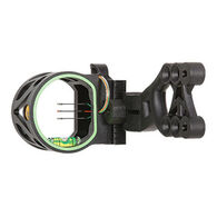 Bear Archery Trophy Ridge Mist 3-Pin Sight