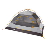 The North Face Stormbreak 3 Backpacking Tent