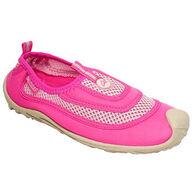 Cudas Girls' Flatwater Water Shoe