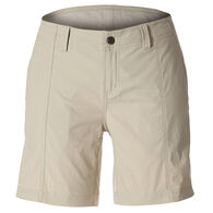 Royal Robbins Women's Discovery III Short