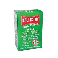 Ballistol Multi-Purpose Wipe - 10 Pk.