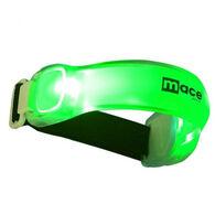 Mace LED Safety Band