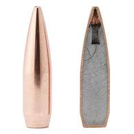 """Hornady 30 Cal. 150 Grain .308"""" FMJ BTRifle Bullet (100)"""