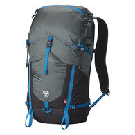 Mountain Hardwear Rainshadow 26 OutDry Waterproof Backpack