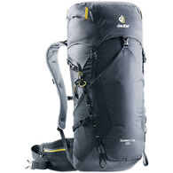 7c82684cd32 Deuter Sport | Camping & Travel | Kittery Trading Post