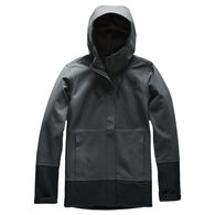 The North Face Women's Apex Flex Dry Vent Jacket