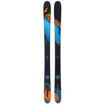 Nordica Mens Enforcer 104 Free Alpine Ski