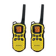 Motorola Talkabout MS350R Two-Way Radio - 2 Pk.