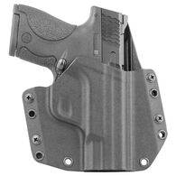 Mission First Tactical Smith & Wesson M&P Shield 2.0 9mm / 40 Cal. OWB Holster