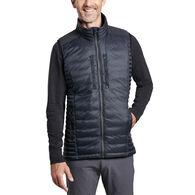 Kuhl Men's Spyfire Insulated Vest Updated