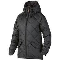 Oakley Women's Rattler Down Jacket