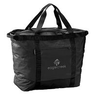 Eagle Creek No Matter What Large Gear Tote
