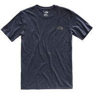 The North Face Men's Old School Short-Sleeve T-Shirt