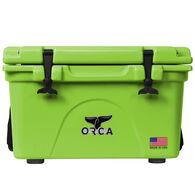 ORCA 26 Quart Cooler