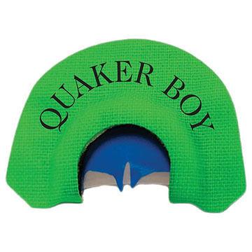 Quaker Boy SR-Razor Turkey Call