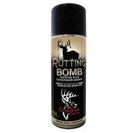 Conquest Rutting Bomb Whitetail Buck Testosterone Scent Aerosol Spray - 7 oz.