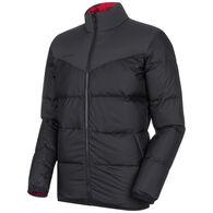 Mammut Men's Whitehorn Down Insulated Jacket