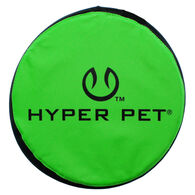 Hyper Pet Flippy Flopper Dog Toy