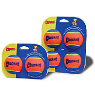 Chuckit! Tennis Ball Dog Toy - 2 or 4 Pk.
